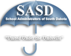 School Administrators of South Dakota